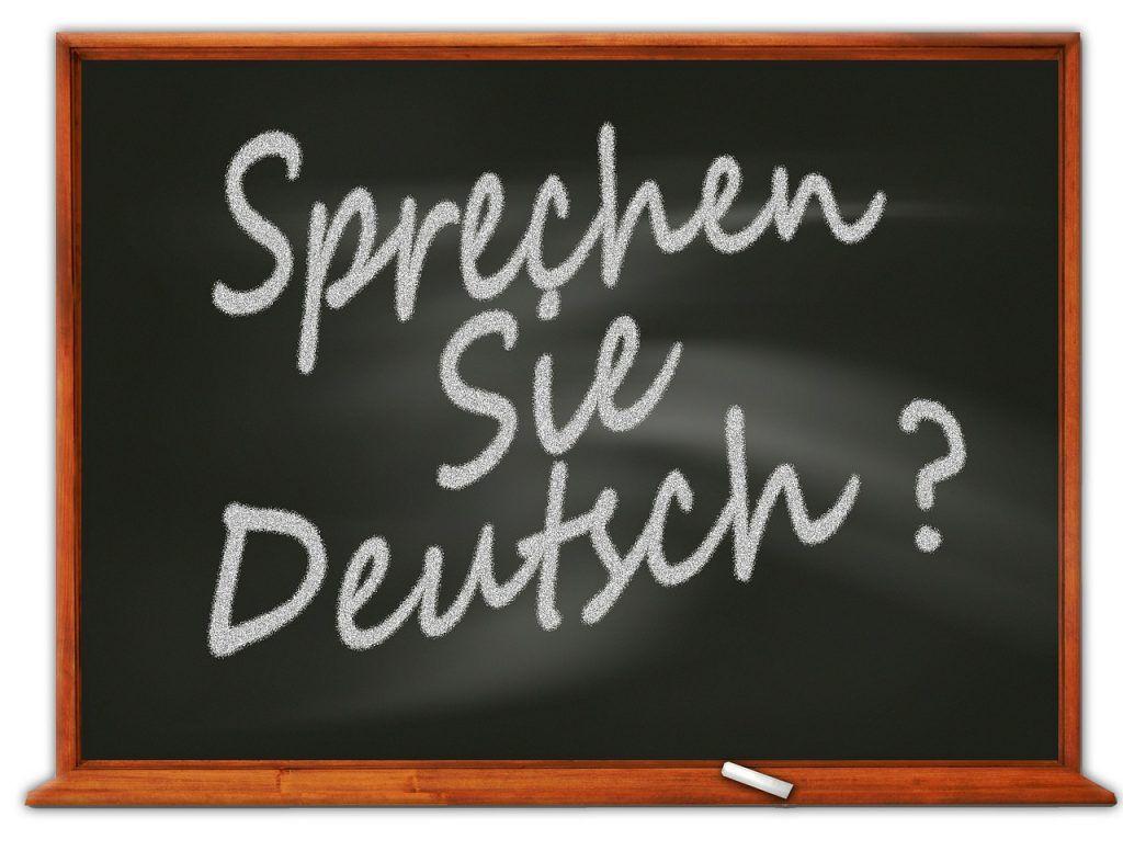 Pourquoi il est utile d'apprendre les langues étrangères?