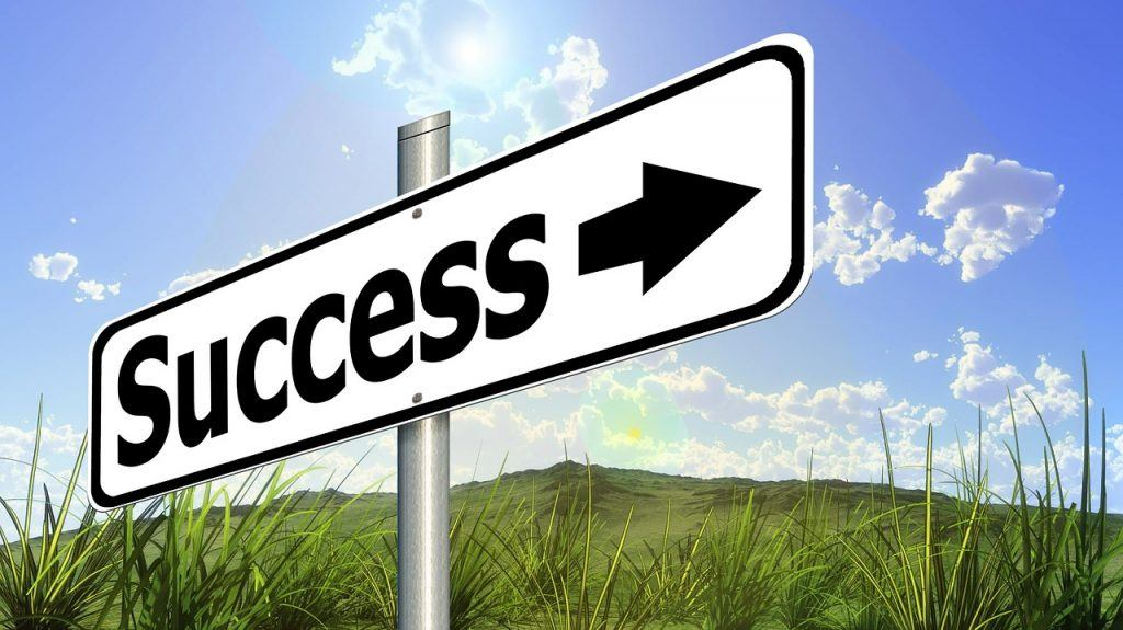 Comment trouver votre stage en entreprise