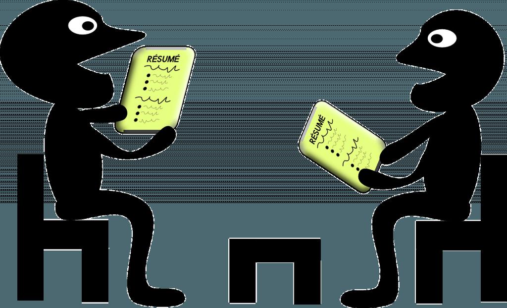 Comment réussir son entretien d'embauche