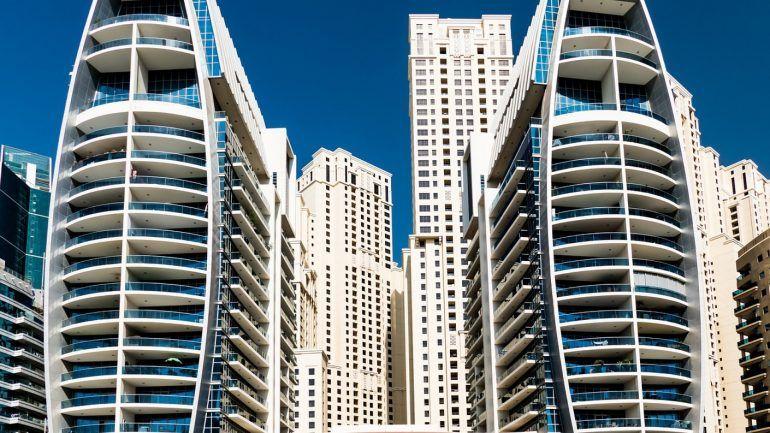 Site de rencontres en ligne à Dubaï