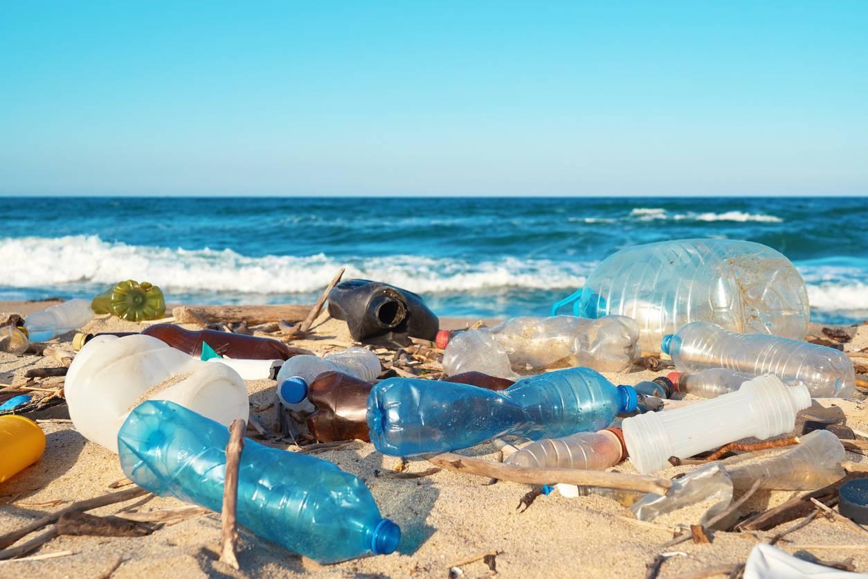 emballages, comment réduire les déchets