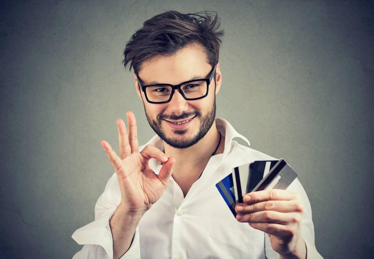 cartes fidélité et adhérent